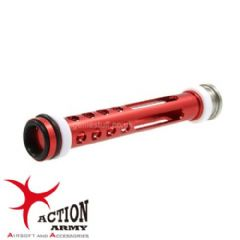 Action Army Type 96 Reinforced Piston for Airsoft MB01